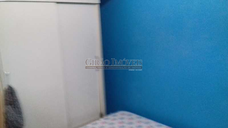 8 - Apartamento À Venda - Copacabana - Rio de Janeiro - RJ - GIAP30630 - 9