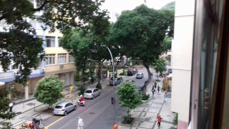 21 - Apartamento À Venda - Copacabana - Rio de Janeiro - RJ - GIAP30630 - 23