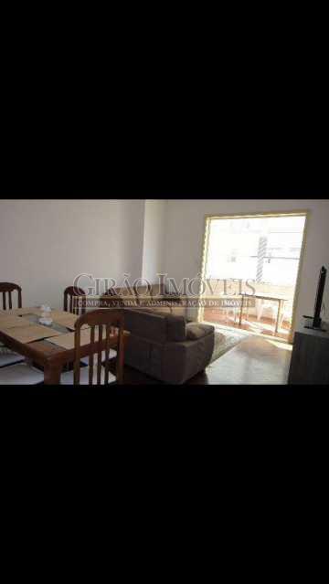 4 - Apartamento À Venda - Flamengo - Rio de Janeiro - RJ - GIAP40143 - 5