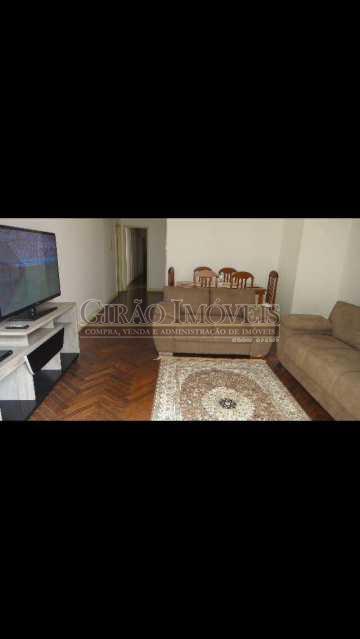 5 - Apartamento À Venda - Flamengo - Rio de Janeiro - RJ - GIAP40143 - 6
