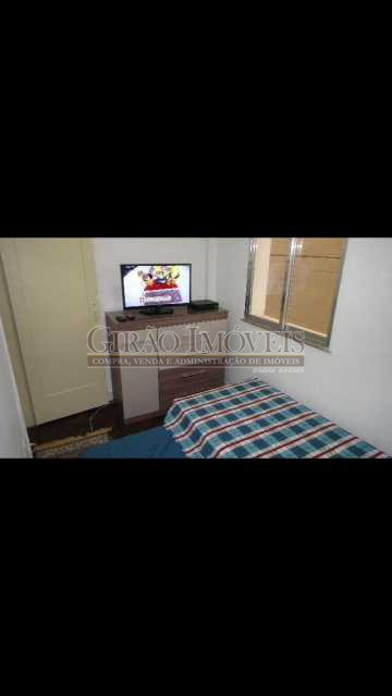6 - Apartamento À Venda - Flamengo - Rio de Janeiro - RJ - GIAP40143 - 7