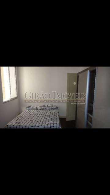 7 - Apartamento À Venda - Flamengo - Rio de Janeiro - RJ - GIAP40143 - 8