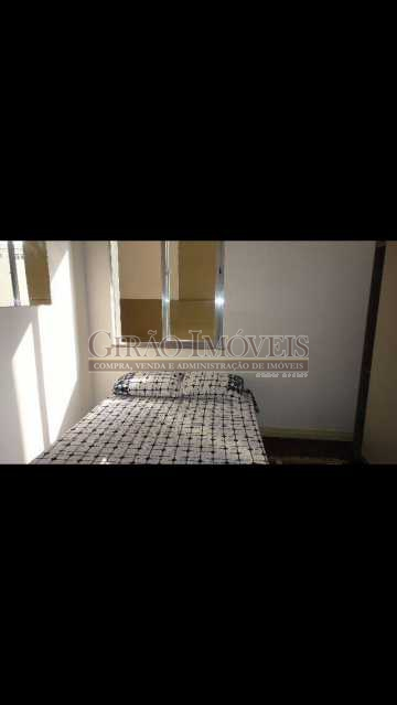 8 - Apartamento À Venda - Flamengo - Rio de Janeiro - RJ - GIAP40143 - 9