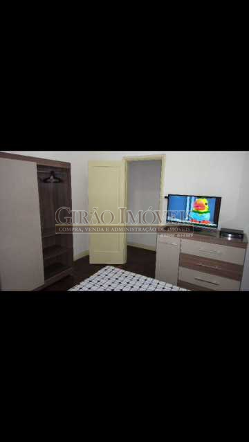 9 - Apartamento À Venda - Flamengo - Rio de Janeiro - RJ - GIAP40143 - 10