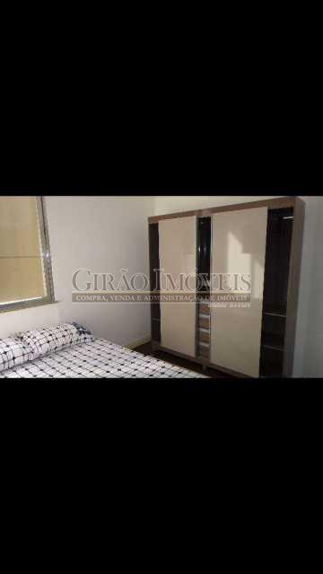 10 - Apartamento À Venda - Flamengo - Rio de Janeiro - RJ - GIAP40143 - 11