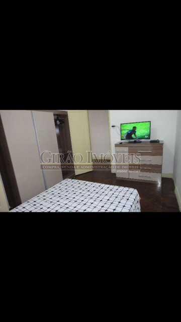 11 - Apartamento À Venda - Flamengo - Rio de Janeiro - RJ - GIAP40143 - 12