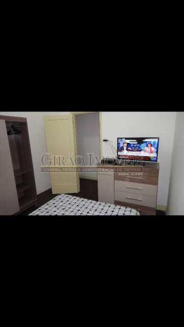 12 - Apartamento À Venda - Flamengo - Rio de Janeiro - RJ - GIAP40143 - 13