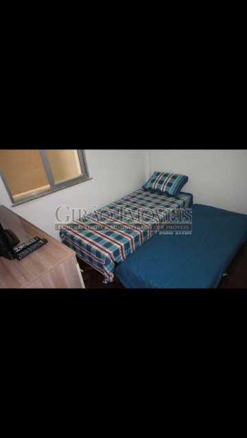 13 - Apartamento À Venda - Flamengo - Rio de Janeiro - RJ - GIAP40143 - 14