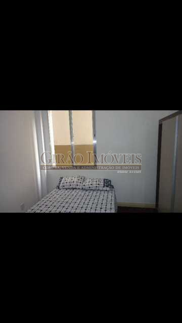 14 - Apartamento À Venda - Flamengo - Rio de Janeiro - RJ - GIAP40143 - 15