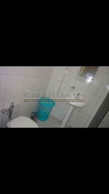 16 - Apartamento À Venda - Flamengo - Rio de Janeiro - RJ - GIAP40143 - 17