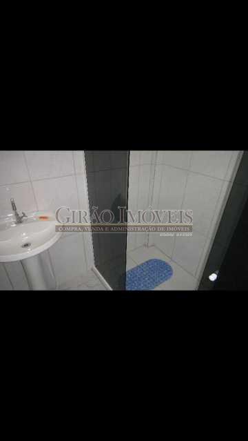 17 - Apartamento À Venda - Flamengo - Rio de Janeiro - RJ - GIAP40143 - 18