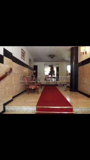 18 - Apartamento À Venda - Flamengo - Rio de Janeiro - RJ - GIAP40143 - 19
