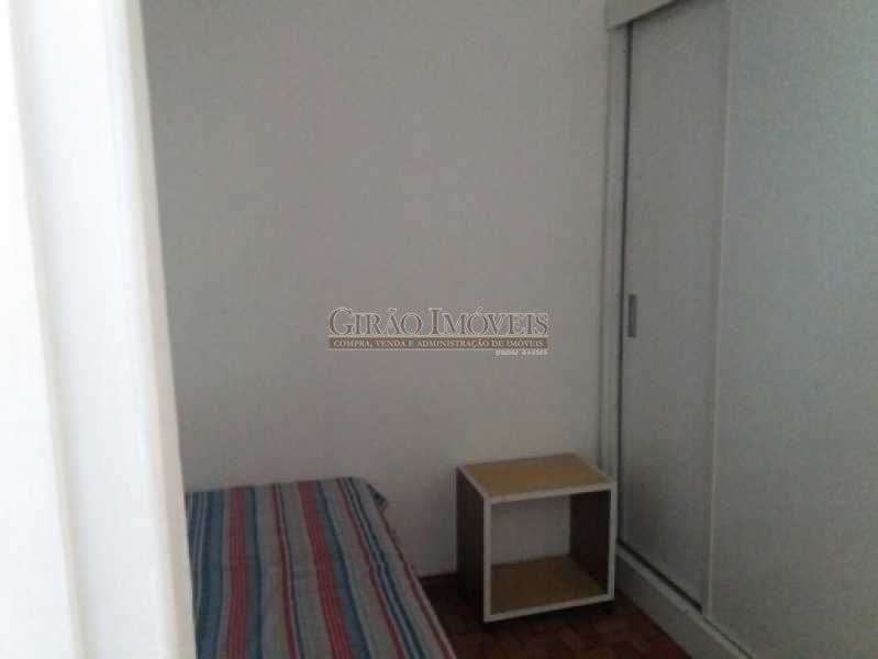 7 - Apartamento 1 quarto à venda Leblon, Rio de Janeiro - R$ 630.000 - GIAP10287 - 21