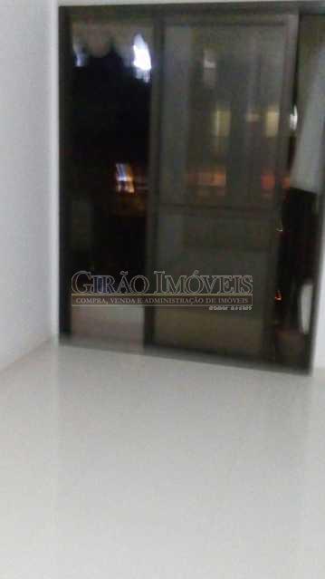 6 - Apartamento à venda Avenida Prefeito Dulcídio Cardoso,Barra da Tijuca, Rio de Janeiro - R$ 930.000 - GIAP20549 - 7