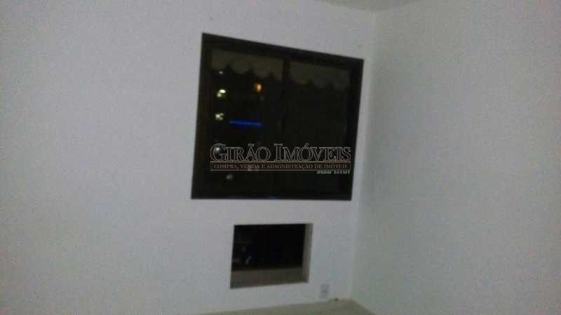 8 - Apartamento à venda Avenida Prefeito Dulcídio Cardoso,Barra da Tijuca, Rio de Janeiro - R$ 930.000 - GIAP20549 - 9