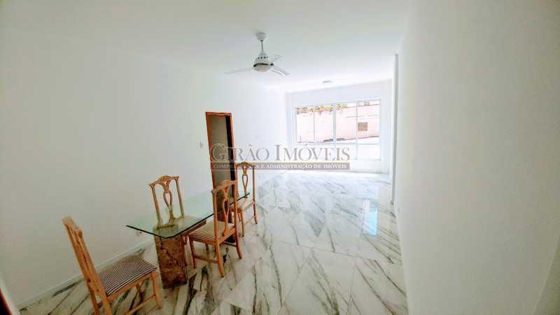 20190121_143144 - Apartamento À Venda - Copacabana - Rio de Janeiro - RJ - GIAP30632 - 3