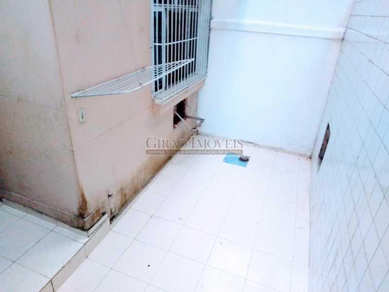 IMG_20190709_162952207 - Apartamento 1 quarto à venda Copacabana, Rio de Janeiro - R$ 540.000 - GIAP10289 - 7