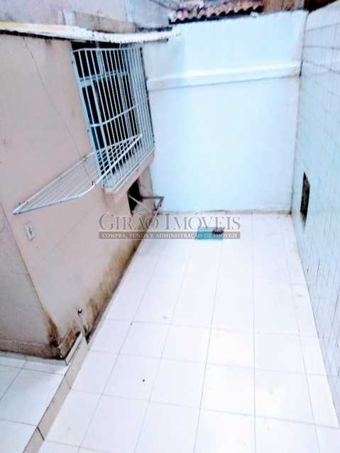 IMG_20190709_162954764 - Apartamento 1 quarto à venda Copacabana, Rio de Janeiro - R$ 540.000 - GIAP10289 - 8