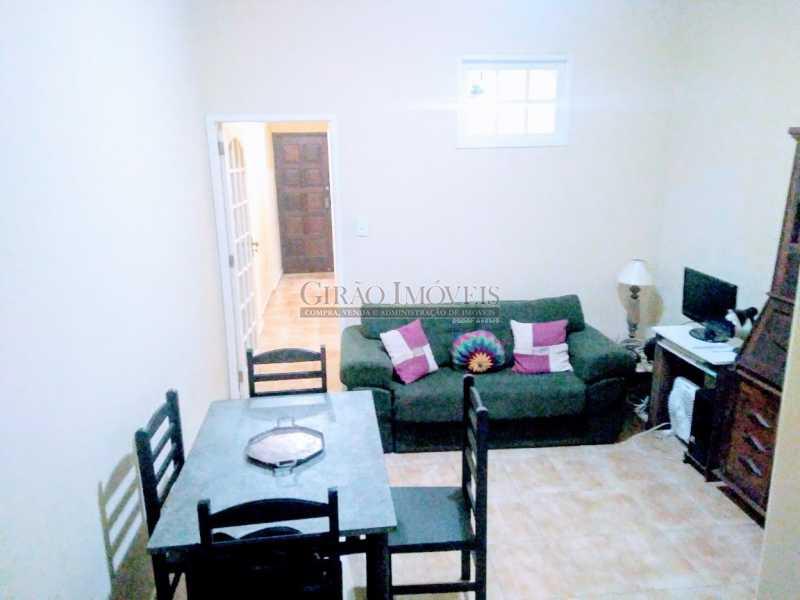 IMG_20190709_163042307 - Apartamento 1 quarto à venda Copacabana, Rio de Janeiro - R$ 540.000 - GIAP10289 - 1