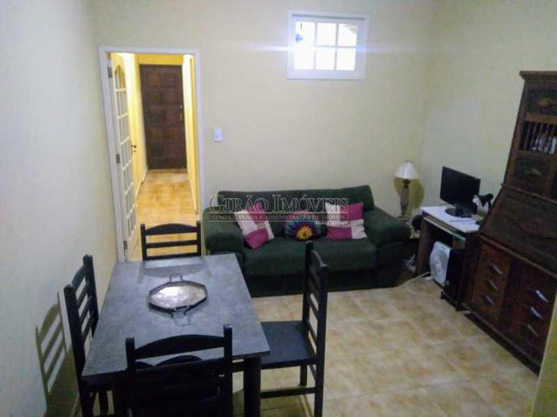 IMG_20190709_163046987 1 - Apartamento 1 quarto à venda Copacabana, Rio de Janeiro - R$ 540.000 - GIAP10289 - 5