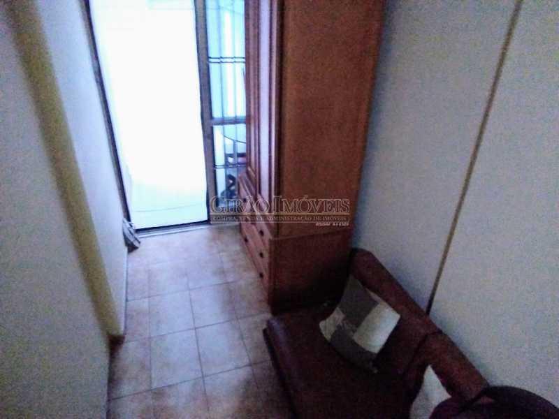 IMG_20190709_163158983 - Apartamento 1 quarto à venda Copacabana, Rio de Janeiro - R$ 540.000 - GIAP10289 - 3