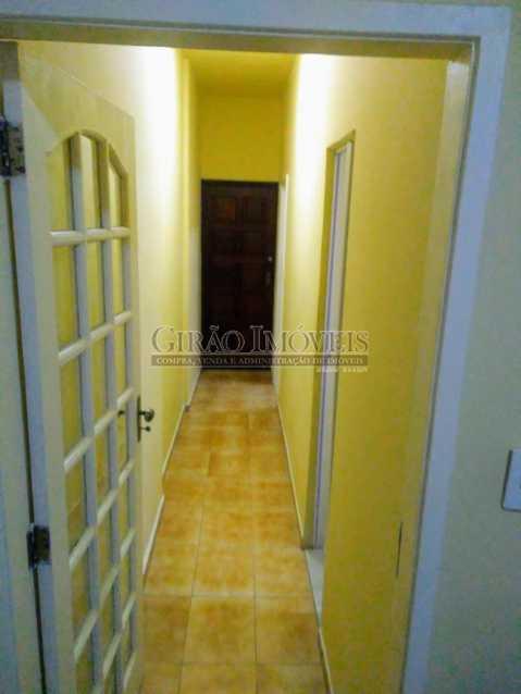 IMG_20190709_163212232 - Apartamento 1 quarto à venda Copacabana, Rio de Janeiro - R$ 540.000 - GIAP10289 - 4