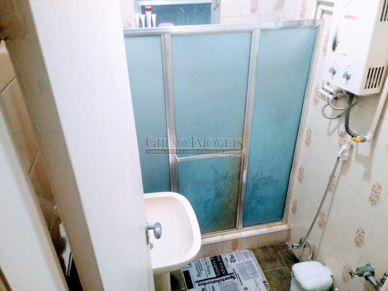 IMG_20190709_163248371 - Apartamento 1 quarto à venda Copacabana, Rio de Janeiro - R$ 540.000 - GIAP10289 - 10
