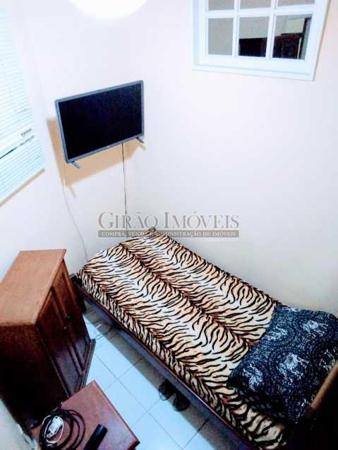 IMG_20190709_163504686 - Apartamento 1 quarto à venda Copacabana, Rio de Janeiro - R$ 540.000 - GIAP10289 - 6