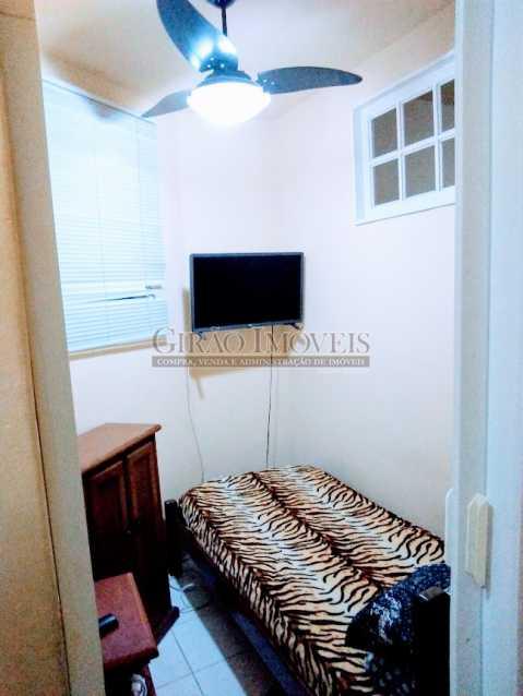 IMG_20190709_163533611 - Apartamento 1 quarto à venda Copacabana, Rio de Janeiro - R$ 540.000 - GIAP10289 - 11