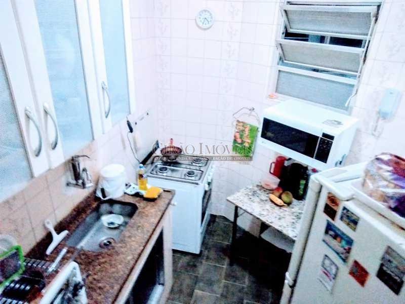 IMG_20190709_163558113_2 - Apartamento 1 quarto à venda Copacabana, Rio de Janeiro - R$ 540.000 - GIAP10289 - 12