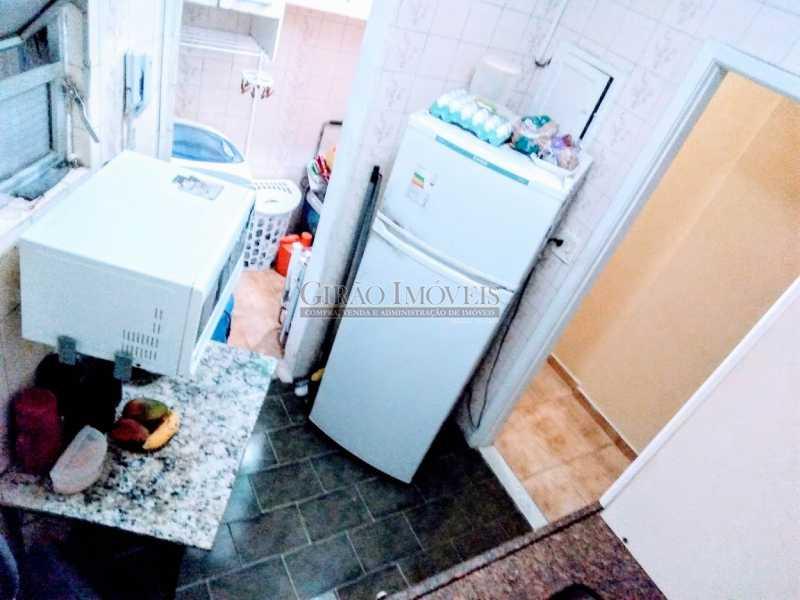 IMG_20190709_163610703 - Apartamento 1 quarto à venda Copacabana, Rio de Janeiro - R$ 540.000 - GIAP10289 - 13