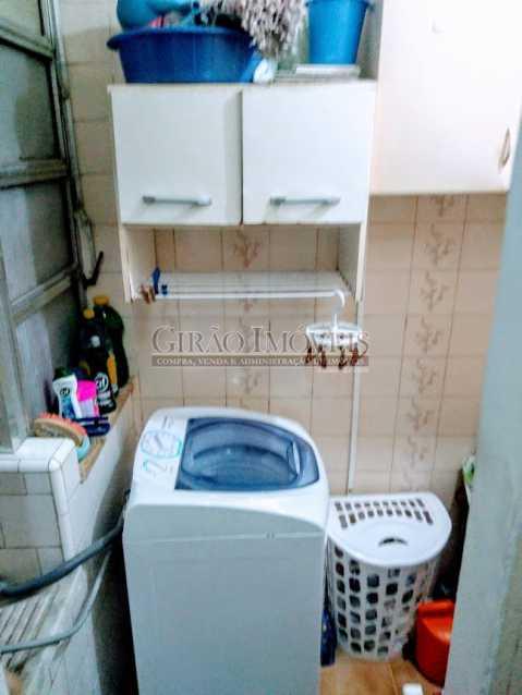 IMG_20190709_163642117_2 - Apartamento 1 quarto à venda Copacabana, Rio de Janeiro - R$ 540.000 - GIAP10289 - 18