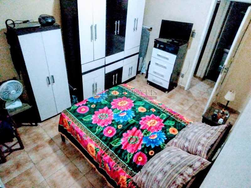 IMG_20190709_163928810_2 - Apartamento 1 quarto à venda Copacabana, Rio de Janeiro - R$ 540.000 - GIAP10289 - 14