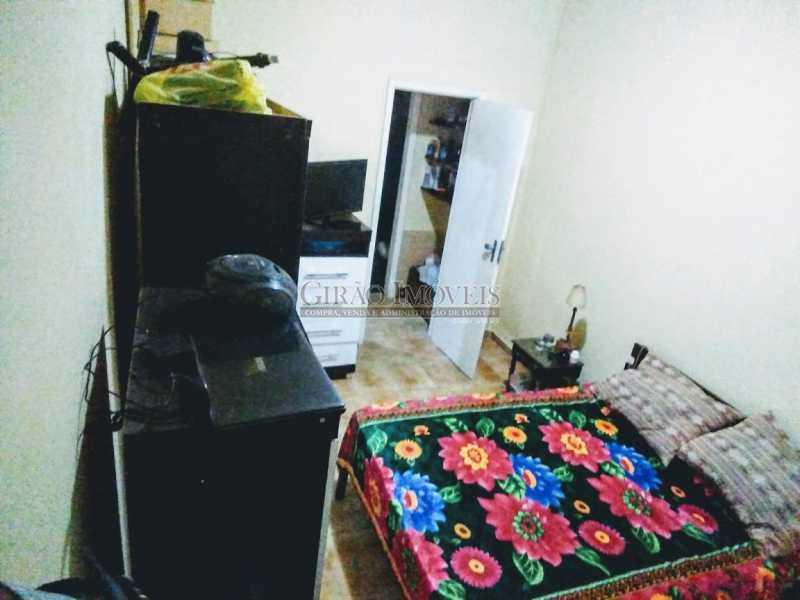 IMG_20190709_163938782_2 - Apartamento 1 quarto à venda Copacabana, Rio de Janeiro - R$ 540.000 - GIAP10289 - 15