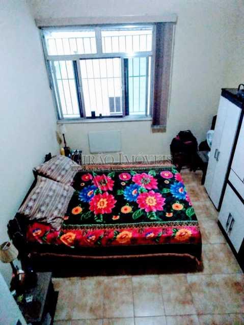 IMG_20190709_163954185_2 - Apartamento 1 quarto à venda Copacabana, Rio de Janeiro - R$ 540.000 - GIAP10289 - 16
