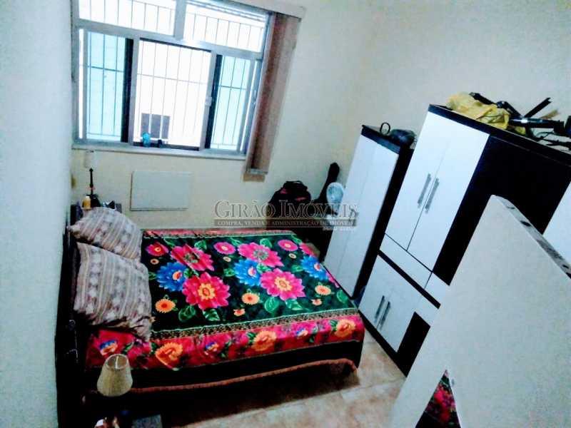 IMG_20190709_164014168_2 - Apartamento 1 quarto à venda Copacabana, Rio de Janeiro - R$ 540.000 - GIAP10289 - 17