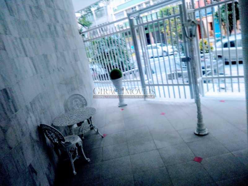 IMG_20190709_164620753 - Apartamento 1 quarto à venda Copacabana, Rio de Janeiro - R$ 540.000 - GIAP10289 - 19