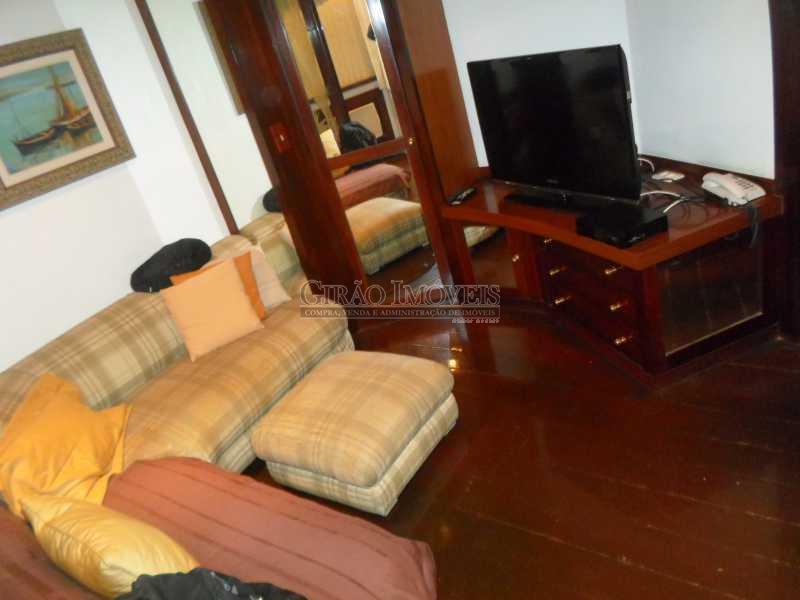 9 - Apartamento À Venda - Ipanema - Rio de Janeiro - RJ - GIAP30636 - 10
