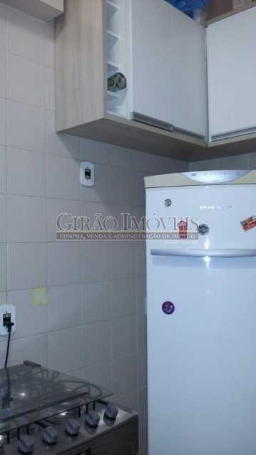 9 - Apartamento À Venda - Copacabana - Rio de Janeiro - RJ - GIAP10290 - 10