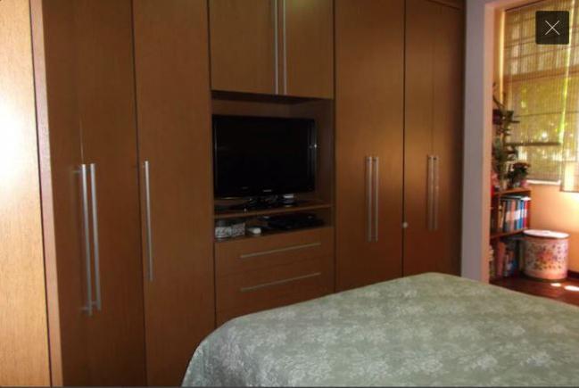 foto7 - Apartamento à venda Rua Assis Brasil,Copacabana, Rio de Janeiro - R$ 1.090.000 - GIAP20057 - 6