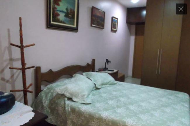 foto8 - Apartamento à venda Rua Assis Brasil,Copacabana, Rio de Janeiro - R$ 1.090.000 - GIAP20057 - 7
