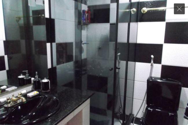 foto18 - Apartamento à venda Rua Assis Brasil,Copacabana, Rio de Janeiro - R$ 1.090.000 - GIAP20057 - 18