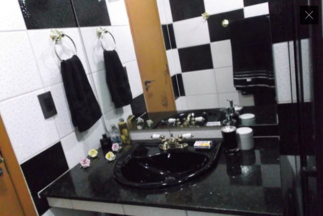 foto19 - Apartamento à venda Rua Assis Brasil,Copacabana, Rio de Janeiro - R$ 1.090.000 - GIAP20057 - 19