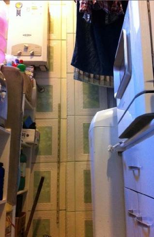foto22 - Apartamento à venda Rua Assis Brasil,Copacabana, Rio de Janeiro - R$ 1.090.000 - GIAP20057 - 22