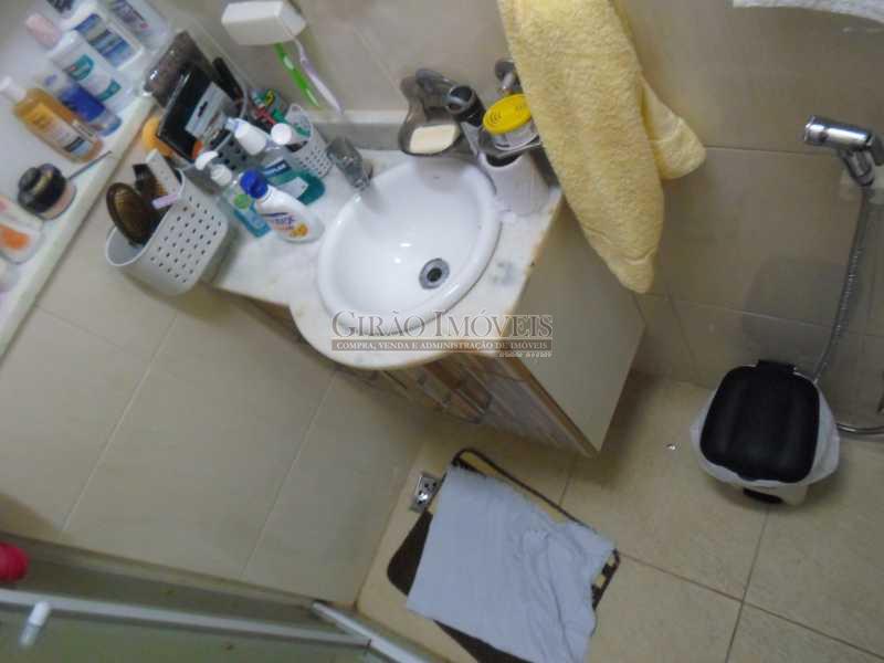 17 - Apartamento à venda Rua Rodolfo Dantas,Copacabana, Rio de Janeiro - R$ 2.200.000 - GIAP40145 - 18