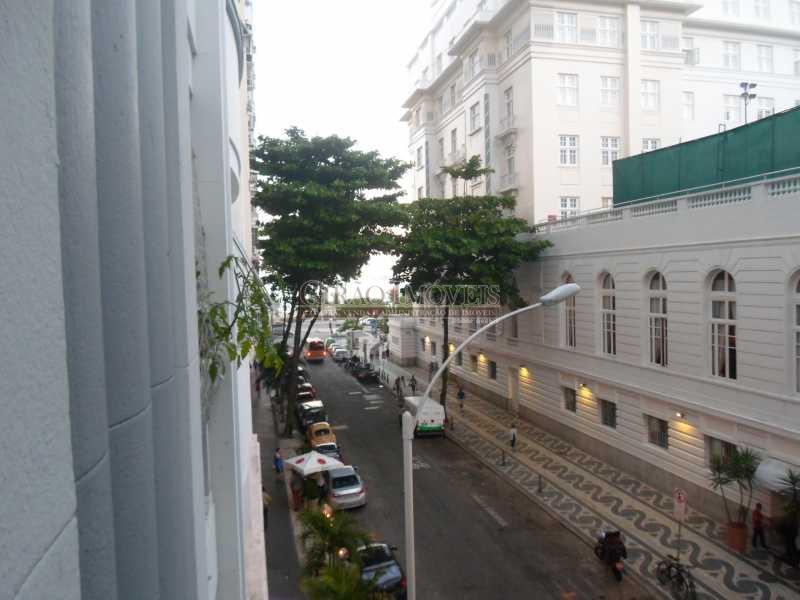 30 - Apartamento à venda Rua Rodolfo Dantas,Copacabana, Rio de Janeiro - R$ 2.200.000 - GIAP40145 - 30