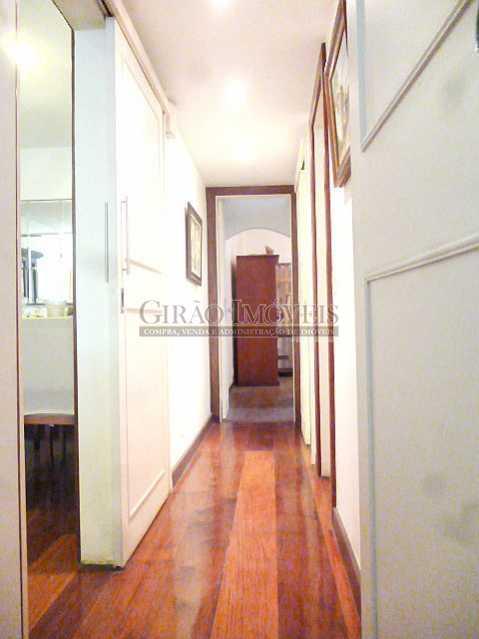 e9c10d75480f75ee68f2ab32c9e49b - Apartamento à venda Rua José Linhares,Leblon, Rio de Janeiro - R$ 1.900.000 - GIAP30641 - 7