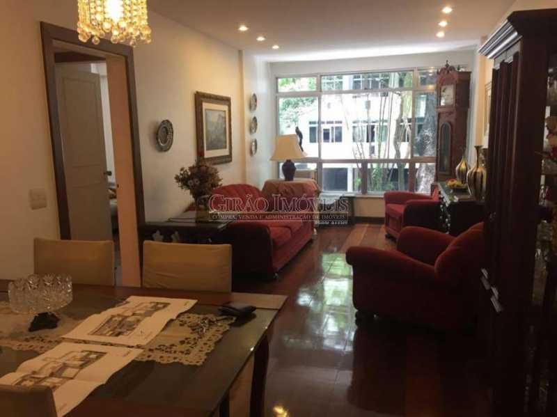 2148b047ac5a85d571cffcbfb90b3e - Apartamento à venda Rua José Linhares,Leblon, Rio de Janeiro - R$ 1.900.000 - GIAP30641 - 8