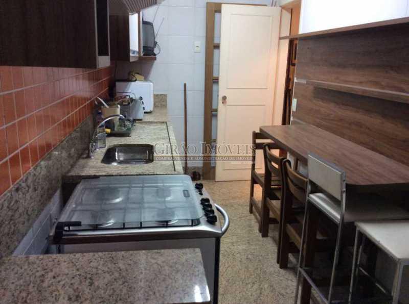 89db8a48876ef173040d92d9d898f3 - Apartamento à venda Rua José Linhares,Leblon, Rio de Janeiro - R$ 1.900.000 - GIAP30641 - 17