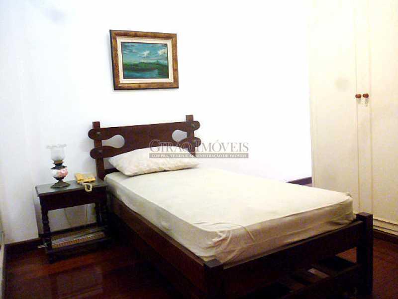 ec64b5efd855f20b8ba7b9de943f1d - Apartamento à venda Rua José Linhares,Leblon, Rio de Janeiro - R$ 1.900.000 - GIAP30641 - 10